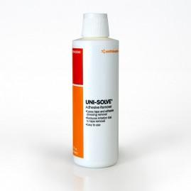 Silcone Breast Form Adhesive Remover