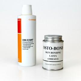 Breastform Adhesive and Remover Discount Bundle