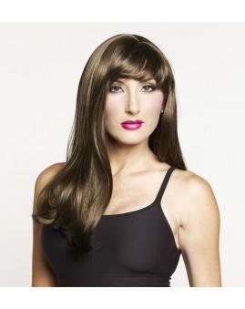 from Stetson basic transgender wardrobe